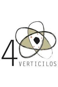 cuatroverticilosregistro